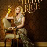Filthy Rich Sezonul 1