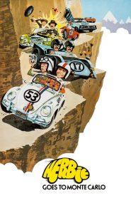 Herbie Goes to Monte Carlo (1977) Online Subtitrat in Romana HD Gratis
