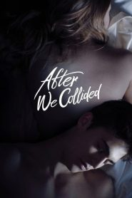 After We Collided (2020)