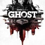 Power Book II: Ghost Sezonul 1