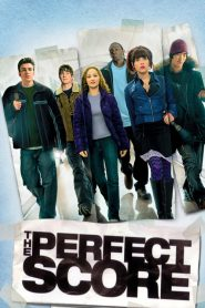 The Perfect Score (2004) Online Subtitrat in Romana HD Gratis
