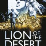 Lion of the Desert (1981)