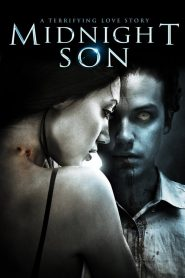 Midnight Son (2011)