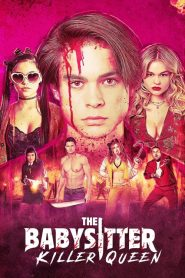 The Babysitter: Killer Queen (2020) Online Subtitrat in Romana HD Gratis