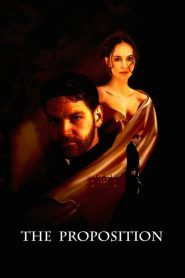 The Proposition (1998) Online Subtitrat in Romana HD Gratis