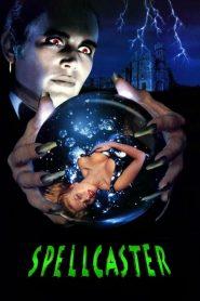 Spellcaster (1988) Online Subtitrat in Romana HD Gratis