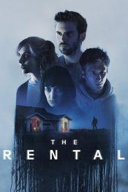 The Rental (2020) Online Subtitrat in Romana HD Gratis