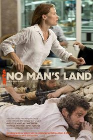 No Man's Land Sezonul 1 Online Subtitrat in Romana HD Gratis