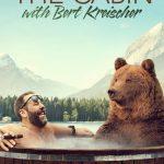 The Cabin with Bert Kreischer Sezonul 1