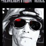 Generation Kill Sezonul 1