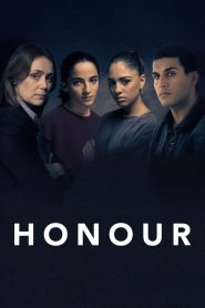 Honour Sezonul 1 Online Subtitrat in Romana HD Gratis