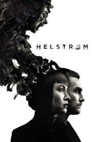 Helstrom Sezonul 1
