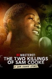 ReMastered: The Two Killings of Sam Cooke (2019) Online Subtitrat in Romana HD Gratis