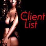 The Client List Sezonul 1