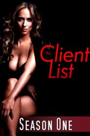 The Client List Sezonul 1 Online Subtitrat in Romana HD Gratis