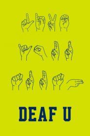 Deaf U Sezonul 1 Online Subtitrat in Romana HD Gratis