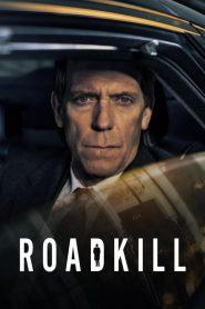 Roadkill Sezonul 1