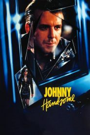 Johnny Handsome (1989)