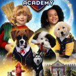 Pup Academy Sezonul 1