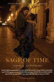 Sage of Time (2020) Online Subtitrat in Romana HD Gratis