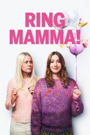 Call Mom! (2019)