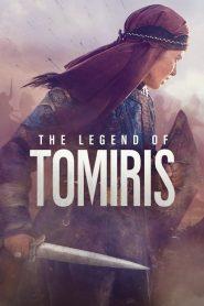Tomiris (2019) Online Subtitrat in Romana HD Gratis