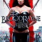 BloodRayne: The Third Reich (2010)