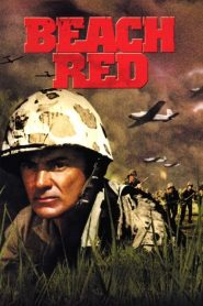 Beach Red (1967) Online Subtitrat in Romana HD Gratis
