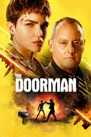 The Doorman (2020) Online Subtitrat in Romana HD Gratis