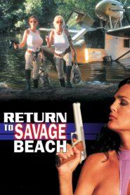 L.E.T.H.A.L. Ladies: Return to Savage Beach (1998) Online Subtitrat in Romana HD Gratis