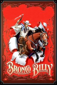 Bronco Billy (1980) Online Subtitrat in Romana HD Gratis