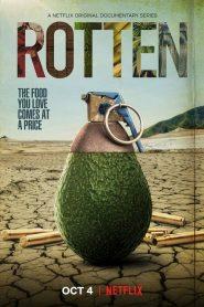 Rotten Sezonul 2 Online Subtitrat in Romana HD Gratis
