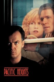 Pacific Heights (1990)