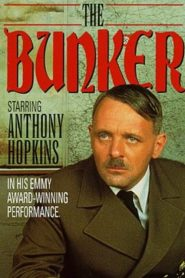 The Bunker (1981) Online Subtitrat in Romana HD Gratis