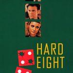 Hard Eight (1996)