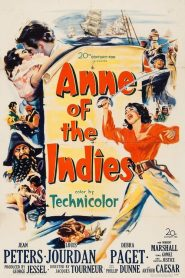 Anne of the Indies (1951) Online Subtitrat in Romana HD Gratis