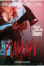 Yummy (2019) Online Subtitrat in Romana HD Gratis