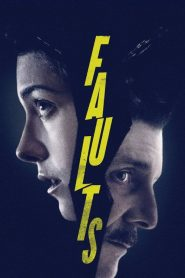 Faults (2014)