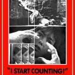 I Start Counting (1969)