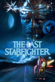 The Last Starfighter (1984)
