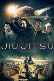 Jiu Jitsu (2020) Online Subtitrat in Romana HD Gratis