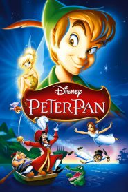 Peter Pan (1953) Online Subtitrat in Romana HD Gratis