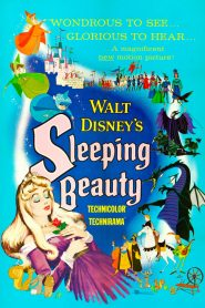 Sleeping Beauty (1959)