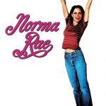 Norma Rae (1979)