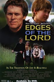 Edges of the Lord (2001) Online Subtitrat in Romana HD Gratis