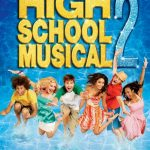 High School Musical 2 (2007)