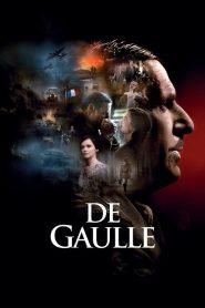 De Gaulle (2020) Online Subtitrat in Romana HD Gratis