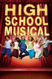 High School Musical (2006) Online Subtitrat in Romana HD Gratis