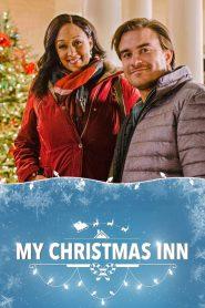 My Christmas Inn (2018)
