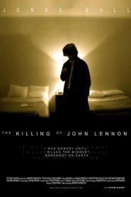 The Killing of John Lennon (2007)